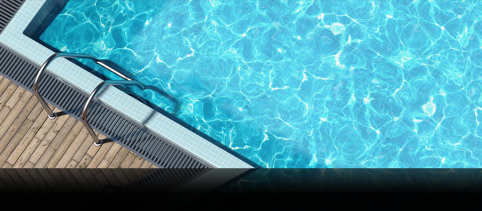 Accessoires piscine piscine polyester pr s de tours for Accessoires piscine