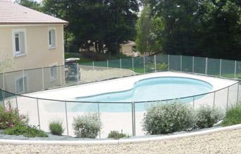Installation piscine accessoires piscine dans le loir et for Accessoires piscine 41